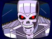 S15E09 I, (Annoyed Grunt)-Bot 20161211152942