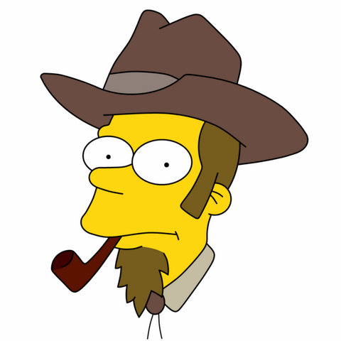 File:600px-Howland Simpson.png