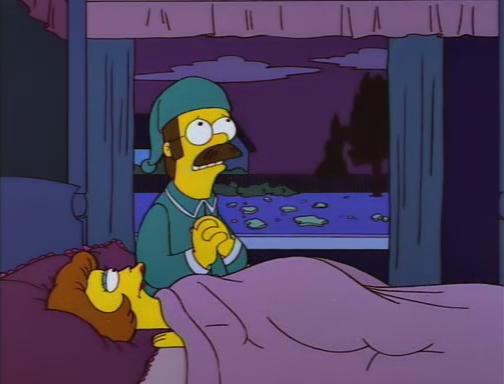 File:Bart Gets an Elephant 74.JPG