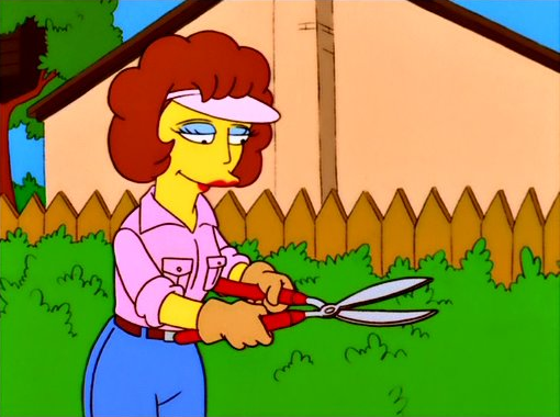 File:Maude does gardening.PNG