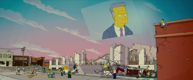 File:The Simpsons Movie 221.JPG