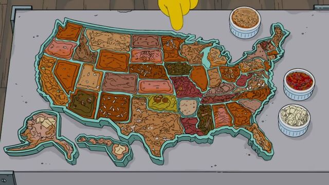 File:All American 50 State Potato Skin Sampler.jpg
