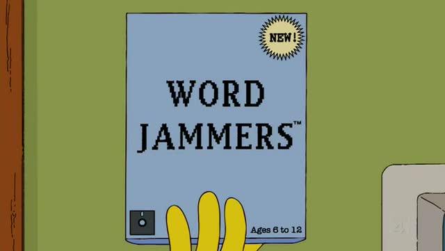 File:Bart gets a Z -00051.jpg