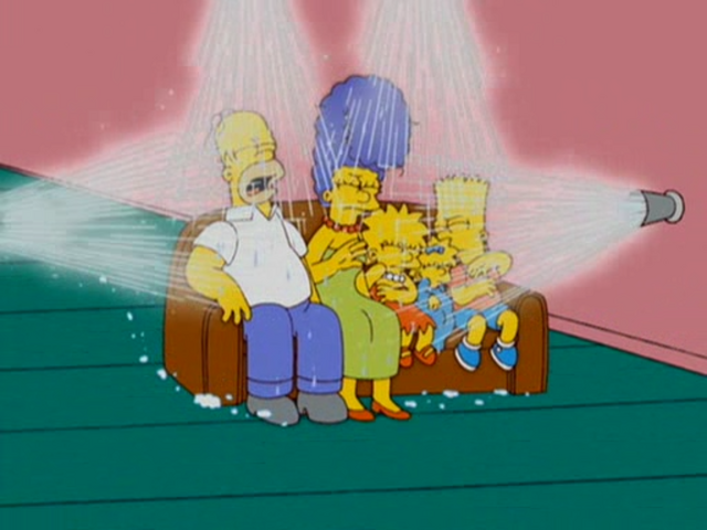 File:Couch Gag No.209.png