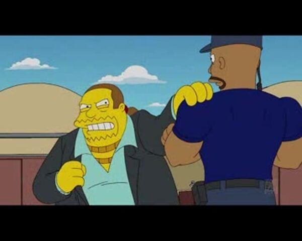 File:Homer the Whopper (139).jpg