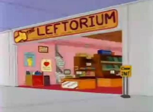 File:Leftorium 2.png