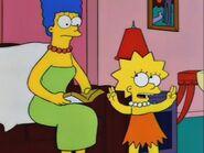 Lisa's Rival 31