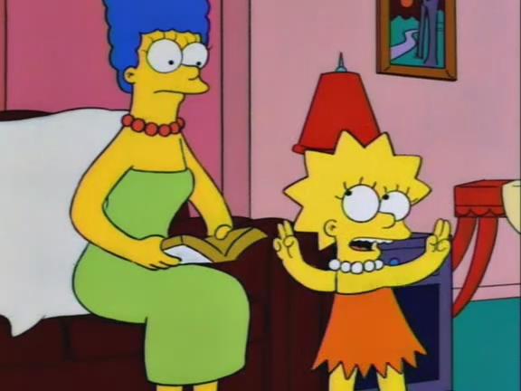File:Lisa's Rival 31.JPG