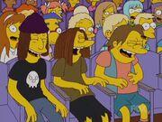 See Homer Run 68