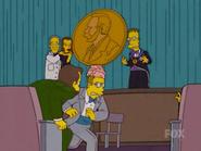 Simpsons-2014-12-20-07h17m04s66
