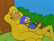 Simpsons Bible Stories -00103