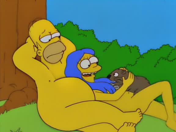 File:Simpsons Bible Stories -00103.jpg