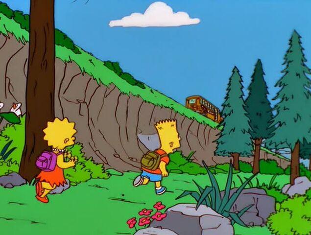 File:Bart vs. Lisa vs. the Third Grade 85.JPG