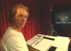 File:Bernd simon.jpg