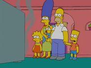 Homerazzi 29