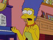 Homerazzi 38