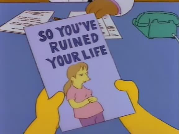 File:I Married Marge -00119.jpg