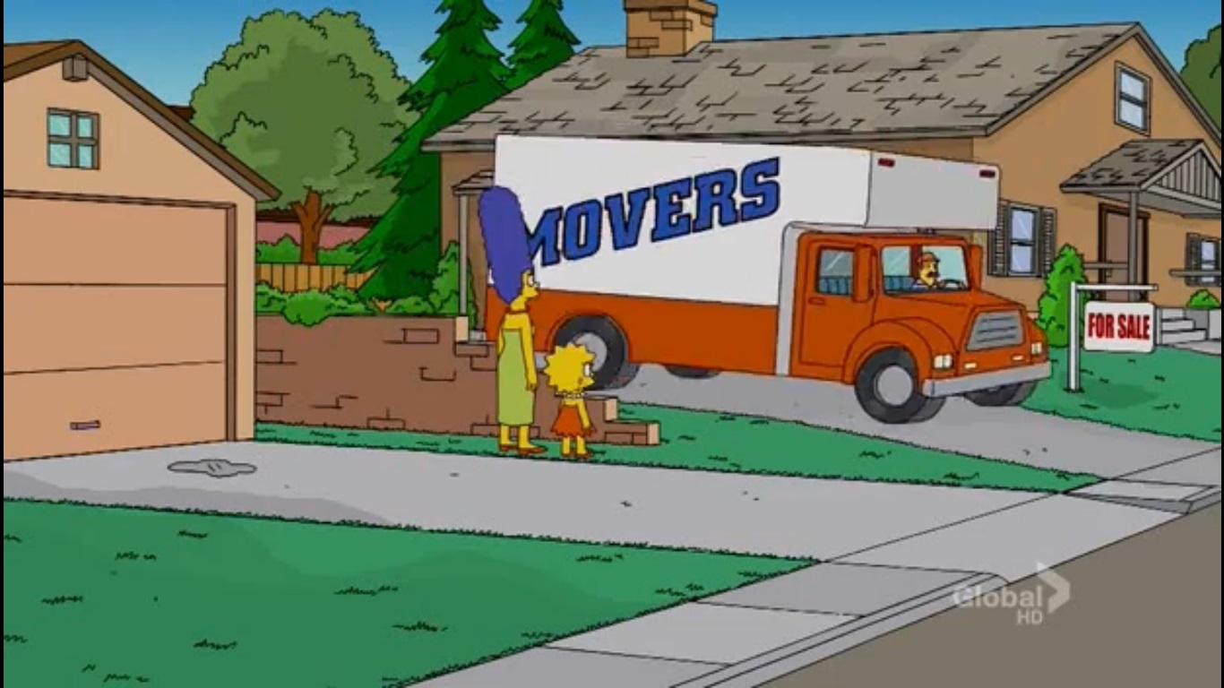 The Bob Next Door (037).jpg & Image - The Bob Next Door (037).jpg | Simpsons Wiki | Fandom ... Pezcame.Com