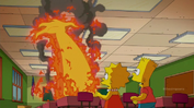 Treehouse of Horror XXV -2014-12-26-05h29m08s83