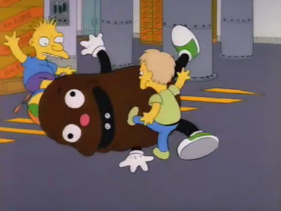 File:Cocoa Beanie getting beat up.png