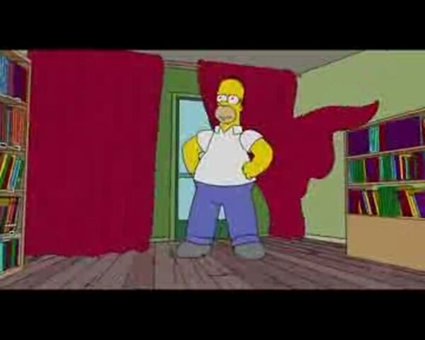 File:Homer the Whopper (048).jpg