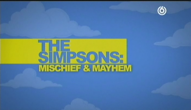 File:Simpsons - Mischief & Mayhem.png