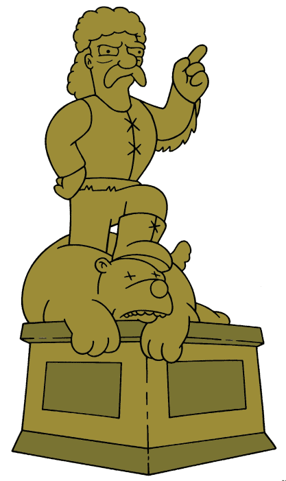 The Simpsons-Jebediah Springfield.png