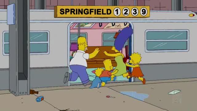 File:Homer the Whopper -00023.jpg