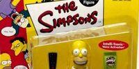 World of Springfield