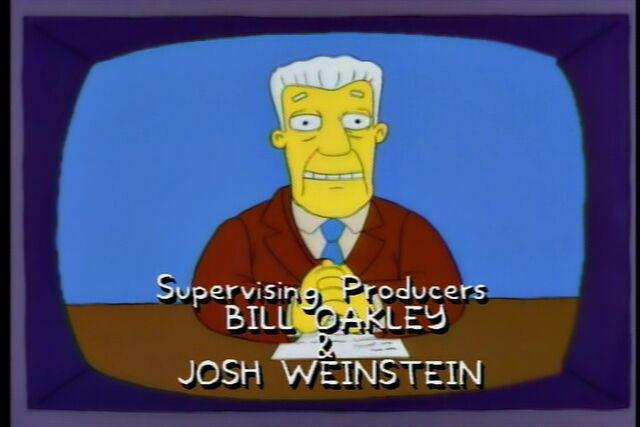 File:Lisa on Ice Credits00005.jpg