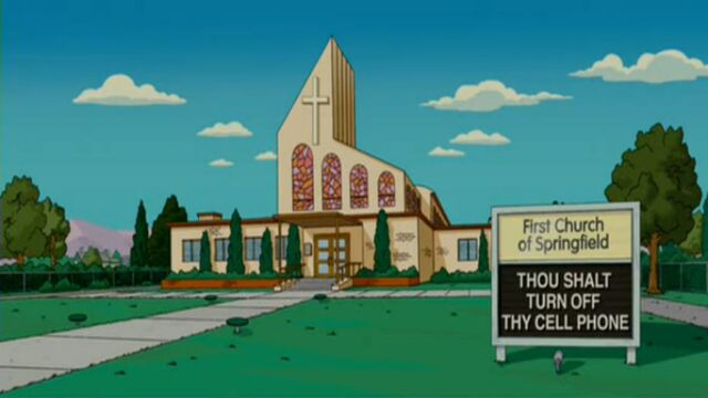 File:The Simpsons Move (0101).jpg