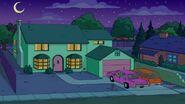 Bart's New Friend -00048