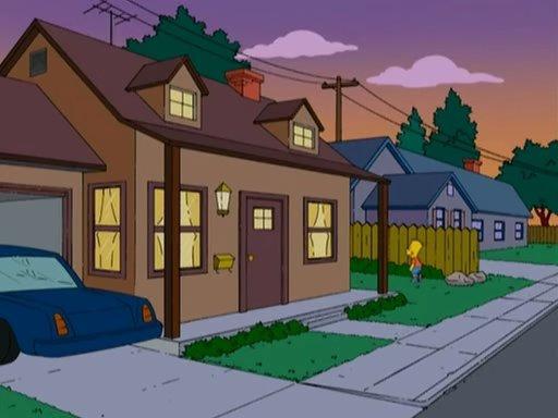 File:Bin Laden family's house.jpg