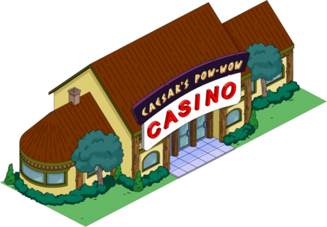 File:Caesar's Pow-Wow Casino Tapped Out.png