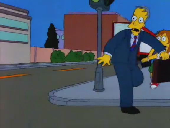 File:Marge Gets a Job 73.JPG