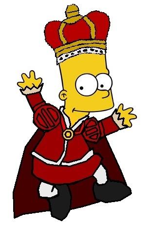 File:Prince Bart.jpg