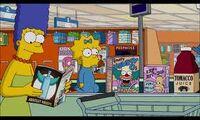 Simpsonsz