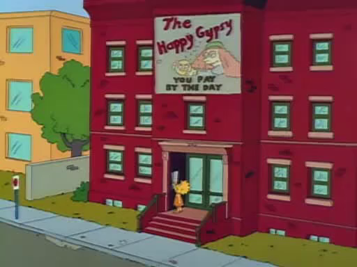 File:The Happy Gypsy -00001.png