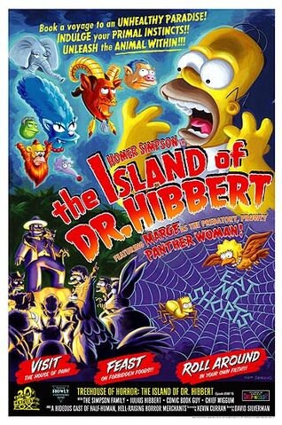 File:The Island of Dr. Hibbert poster.jpg
