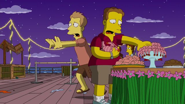 File:A Totally Fun Thing That Bart Will Never Do Again 139.JPG