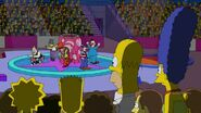 Bart's New Friend -00071