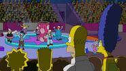 Bart's New Friend -00073
