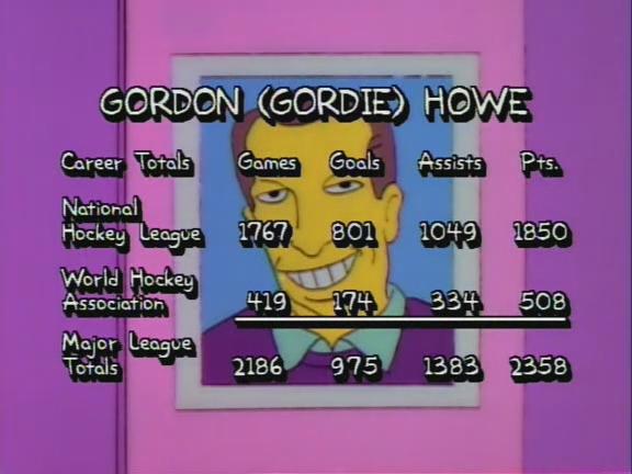 File:Bart the Lover 119.JPG