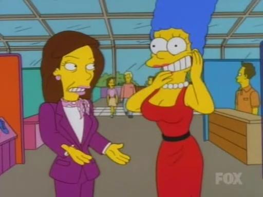 File:Large Marge 86.JPG