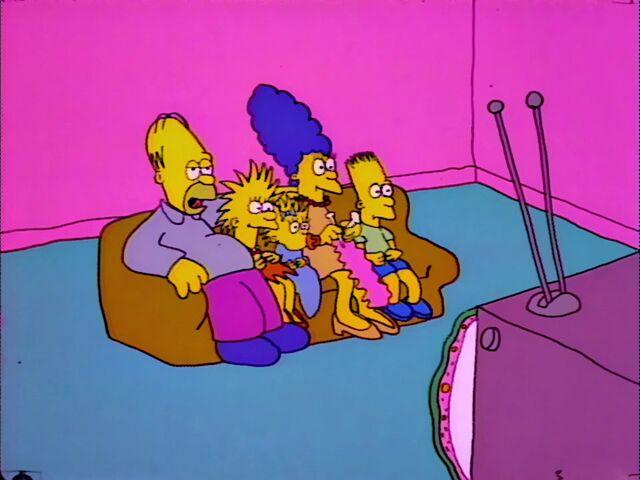 File:Watching Television.jpg