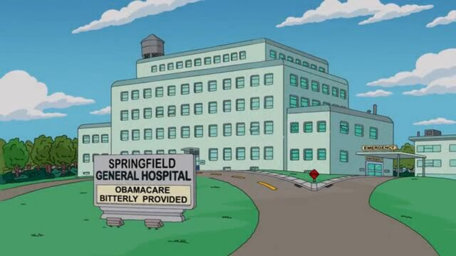 File:A Tree Grows In Springfield (255).jpg
