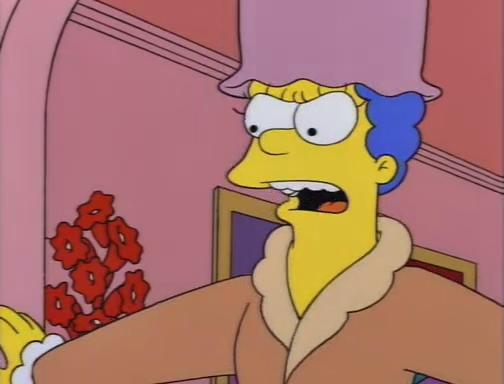 File:Bart Gets an Elephant 5.JPG