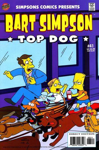 File:Bart Simpson-Top Dog.JPG