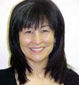 Diana Tanaka
