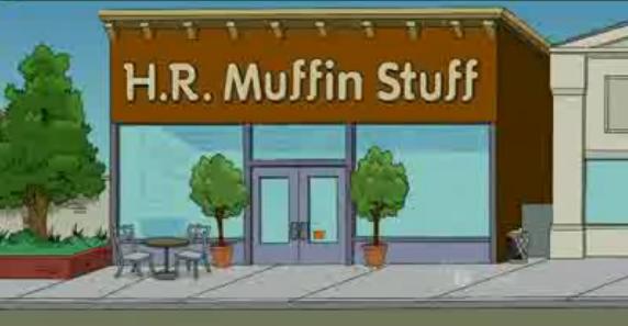 File:HR Muffin Stuff.png